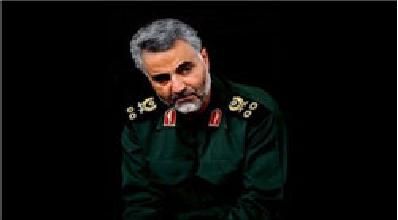 انتحار برای ژنرال؛ بازی جدید رسانههای غربی