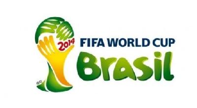 اسپانیا و ایران گرانترین و ارزانترین تیمهای حاضر در جام جهانی!