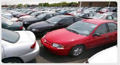 واکنشها به پیشنهاد افزایش دوباره قیمت خودرو +جدول