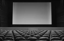کسب گیشه یا سینمای ارزشی