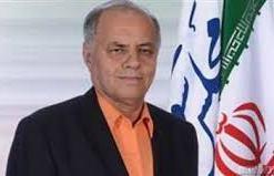 وزارت خارجه جمهوری اسلامی رسیدگی به وضعیت آشوریان سوریه و عراق را در دستور کار قرار دهد