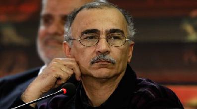 هشدار «شیخ طادی» نسبت به وضعیت فرهنگ و هنر در کشور