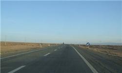 وضعیت مناسب جوی برای مسافرت/ آغاز محدودیتهای ترافیکی در کشور