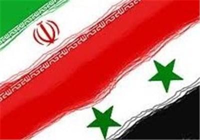 مشارکت ایران برای موفقیت کنفرانس ژنو ۲ لازم است