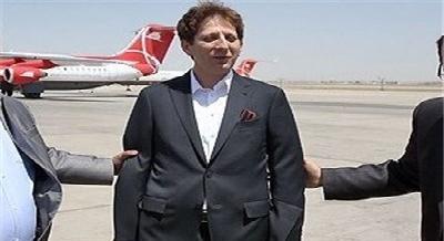 بابک زنجانی؛ از دباغی تا بانکداری