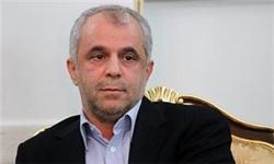 فرود اضطراری هواپیمای حجاج ایرانی در مدینه تلفات جانی نداشت