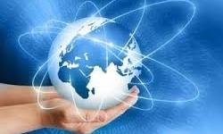 وجود نیمی از کاربران اینترنت خاورمیانه در ایران