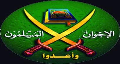 روش متفاوت داور مصری برای نشان دادن عدد4 ! + عکس