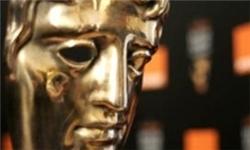 اسامی نامزدهای جوایز بفتا اعلام شد