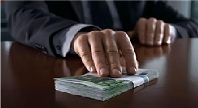 عدم توجه به فرمان ۸ مادهای؛ ریشه اصلی مفاسد اقتصادی