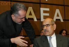 جلوگیری از مذاکرات محرمانه برخی دیپلماتها را ناراحت کرد