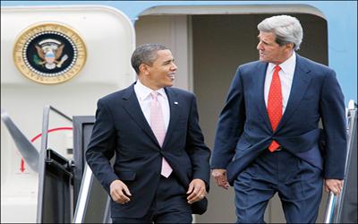 باج دادن این دولت تمامی ندارد/ رقص مرگبار دیپلماتیک با ایران!
