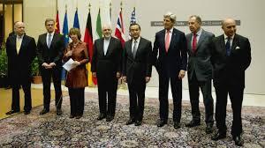 هشدارهایی به وزارت امور خارجه در خصوص معاملات دیپلماتیک؛ پاشنهی آشیل ایران تفسیرپذیر بودن سند ژنو است