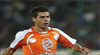 اسامی محرومان هفته بیستوسوم لیگ برتر فوتبال اعلام شد