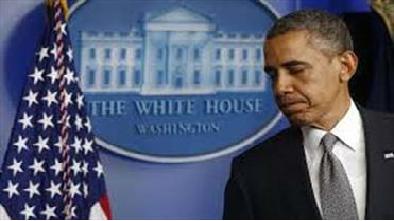 اوباما جاسوسی از رهبران جهان را قانونی اعلام کرد