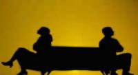 کلیپی از آمار تکاندهنده علت فوت و طلاق تهرانیها