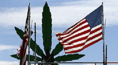 اعتراف رئیس جمهور درباره مصرف مواد مخدر