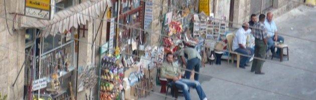 کلاس قالیبافی شیراز اخبار ایران و جهان سامانه اطلاع رسانی سراج۲۴ زیبا از سراسر جهان. عکس ها
