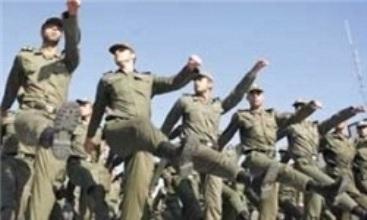 سربازی ۲۴ ماهه، وضعیت دورگههای ورزشی، افزایش حقوق و قطع خدمات به سربازان غایب