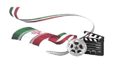 افول دیپلماسی سینمایی با پس گرفتن شکایت از «آرگو»، لغو «افقنو» و موج سینمای سفارتی