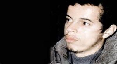 خبرنگاری که بنیانگذار اطلاعات سپاه شد