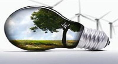 چرا اطلاعات انرژی کشور محرمانه است؟