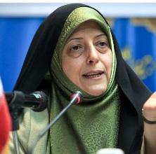 ابتکار: ایران بدترین الگوی مصرف انرژی را دارد