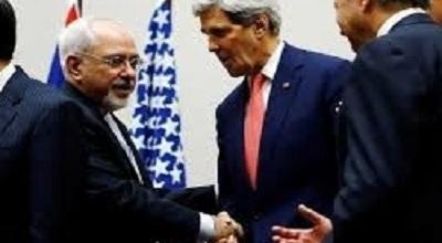 پشت پرده پروژه «اسقاط» فعالیت هستهای ایران چیست؟