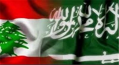"""ماموریت شش ماهه غرب به عربستان؛ لبنان را """"سوریه"""" کنید"""