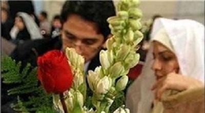 طرح تشکیل وزارت ازدواج و طلاق در مجلس