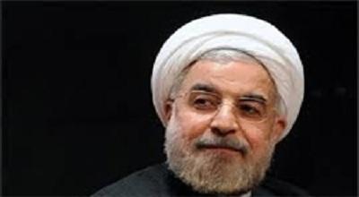 توسل به دروغ برای توجیه توهینها به منتقدان دولت روحانی