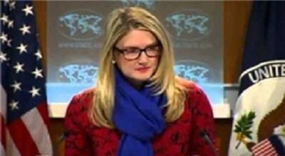 واشنگتن: پوتین تصمیم نمیگیرد که چه کسی در مصر حکومت کند