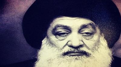 گریم یک بازیگر در نقش آیت الله بروجردی+عکس