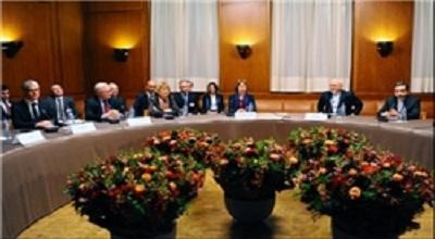 از نیویورک تا وین، نگاهی به سیر مذاکرات ایران و ۱+۵