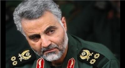 در سوریه تمام دنیا یک طرف است و ایران در طرف دیگر/ حجم سلاحهای عربستان بیش از مردم این کشور است/ هلال شیعی هلال اقتصادی است