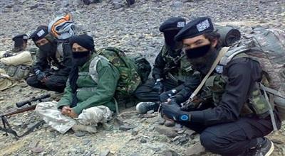 پیام ویدئویی؛ آخرین خبر از سربازان ایرانی ربوده شده
