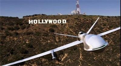 شیطان در مقابل منجی موعود در سینمای هالیوود
