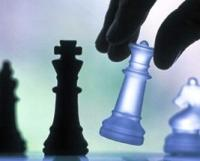 دور-جدید-حمله-به-گفتمان-اصولگرایی-با-برچسب-فساد-مالی