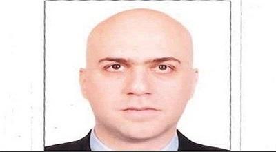همسر شاهد ایران در پرونده کرسنت: دولت انگلیس مقصر ربودن یزدی است