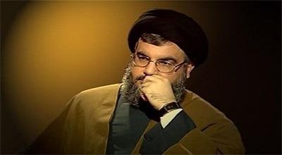 سیدحسن نصرالله چند ساعت پس از آغاز جنگ ۳۳ روزه چه گفت؟