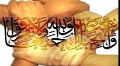 اگر شیعیان را کافر بدانیم ۱۴۰ راوی خود را از دست میدهیم
