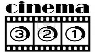 دو ویژگی مهم درخصوص ظهور سینما در ایران
