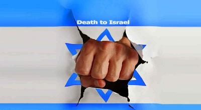 ادعای اسرائیل درباره مصادره یک کشتی حامل موشکهای ایران در دریای سرخ