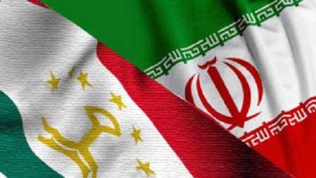 سفیر جدید ایران در تاجیکستان کیست؟