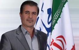 اوباما اعتراف کرد که شرکت های اروپایی به دنبال نوبت برای حضور در بازارهای ایران هستند