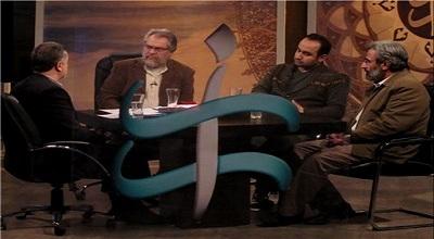 استقبال ایرانیها و افغانها از شنیده شدن صدای مهاجرین در تلویزیون ایران
