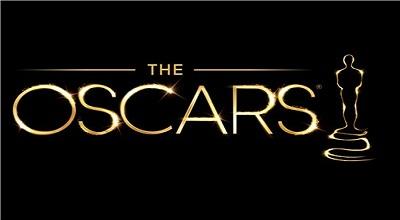 تهیه کننده بهترین فیلم اسکار، جاسوس اسرائیل