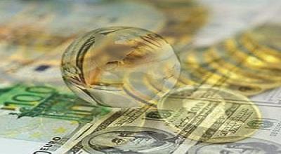قیمت سکه و ارز روز یکشنبه 18اسفند 92+جدول