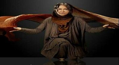 بازیگر زن ایرانی مدل شد+عکس