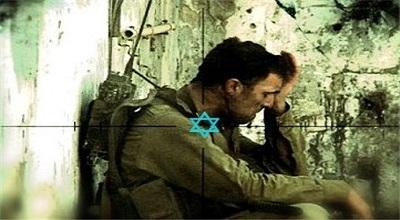 موشکی که فکر و ذکر اسرائیلیها شده است +عکس